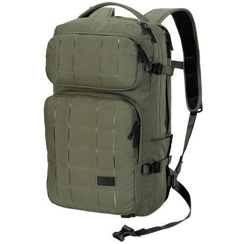 Jack wolfskin Plecak trt 22 pack (4055001611140)