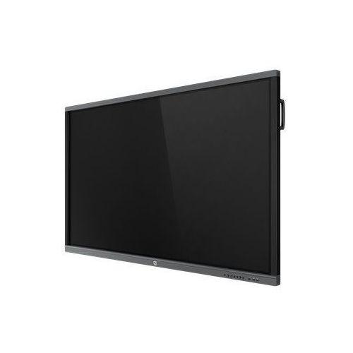 Avtek monitor interaktywny touchscreen 65 pro4k 65-cal/4k/led/ (5907731315203)