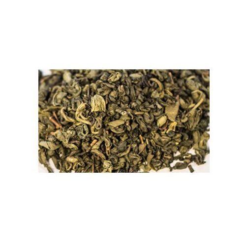 Herbata zielona GUNPOWDER SPECIAL 1 kg, TH505
