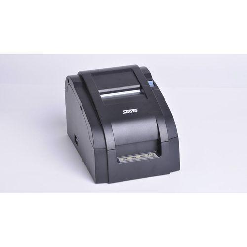 Posnet MP400