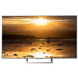 TV LED Sony KDL-65XE8505