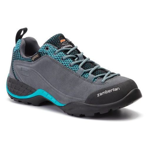 Zamberlan Trekkingi - sparrow wns gtx gore-tex light blue