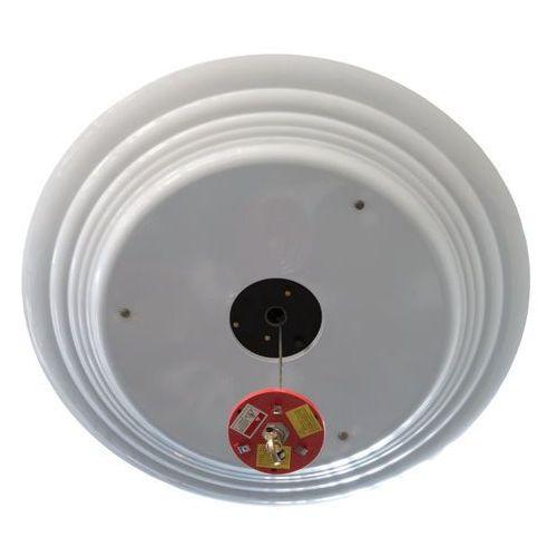 Profesjonalny, zdalnie sterowany system zawieszenia żyrandola do 50kg (lift mw-50) marki Mw-light