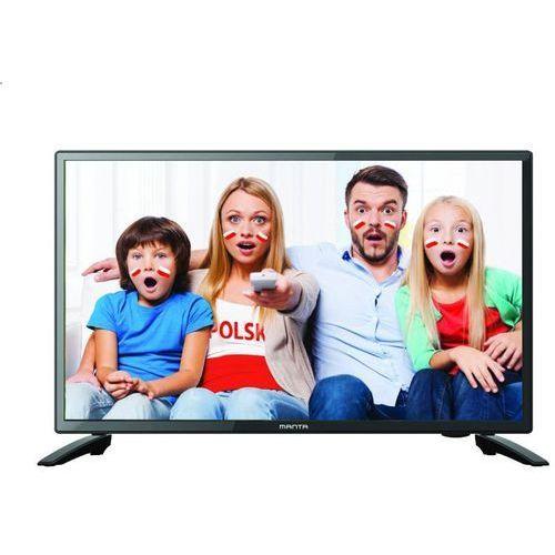 TV LED Manta 19LHN58C