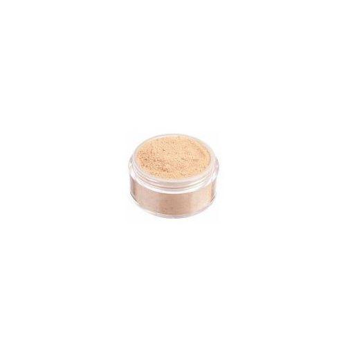 Neve cosmetics Sypki podkład mineralny - high coverage: - light warm (8056039731615)