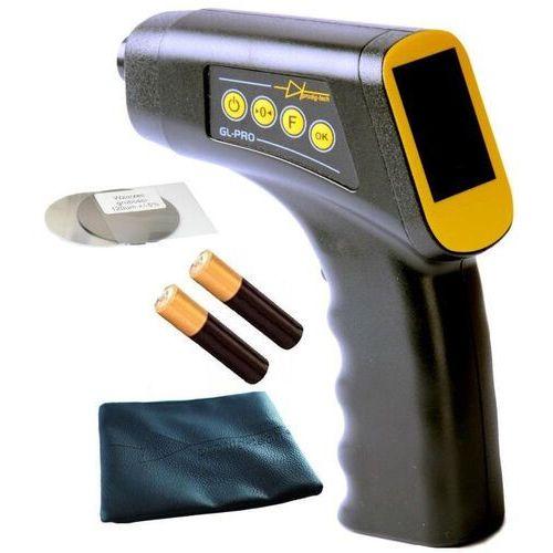 Prodig-tech Miernik grubości lakieru gl-pro-2-faz (5904730635257)