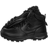 Trapery Nike Manoa Leather 454350-003 (NI298-a), 454350-003