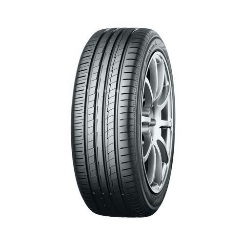 Nexen CP661 175/65 R14 86 T