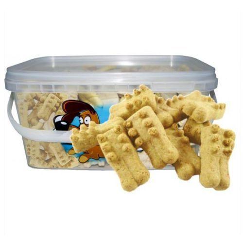 Animale ciasteczka dental mix ochrona zębów 1,2kg marki Prozoo