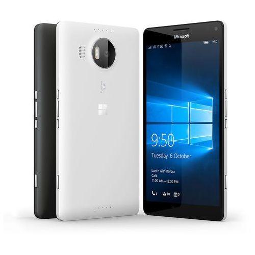 OKAZJA - Nokia Lumia 950 XL