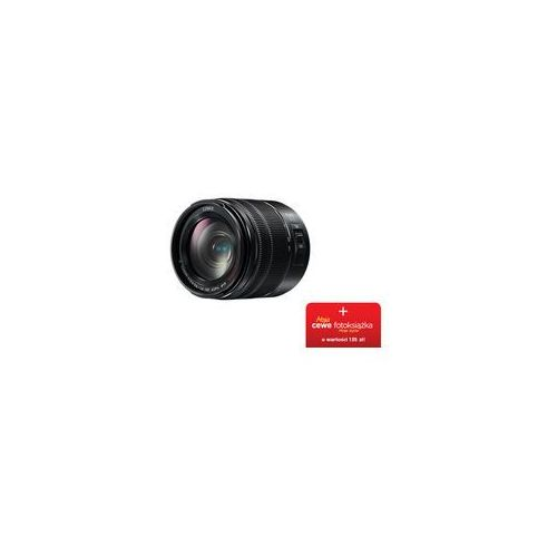 Panasonic  lumix g vario 14-140mm/f3.5-5.6 asph./power o.i.s h-fs14140