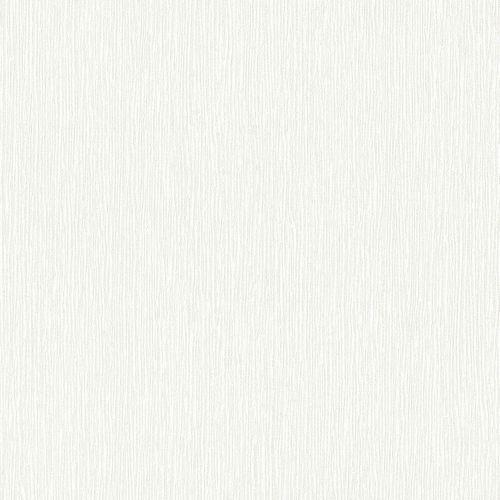 Tapeta ścienna Times 42112-40 PS International Bezpłatna wysyłka kurierem od 300 zł! Darmowy odbiór osobisty w Krakowie., 42112-40