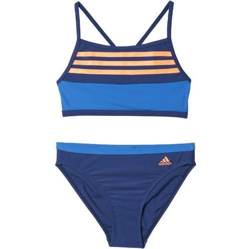 Adidas Bikini by 3-stripes colorblock bp5291