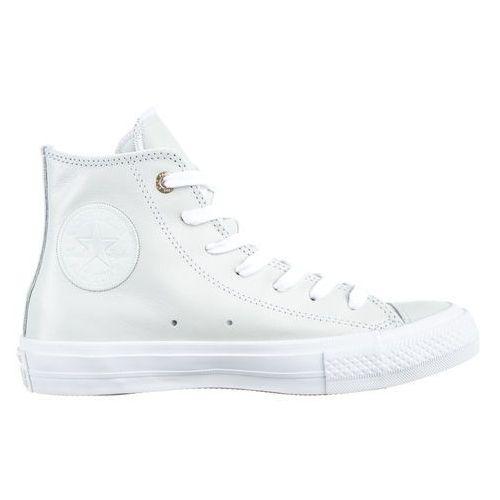 Converse Chuck Taylor All Star II Tenisówki Biały 36,5, kolor biały