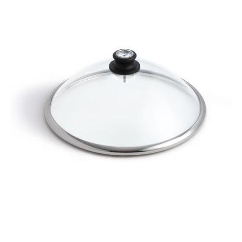 Lotusgrill Pokrywa szklana - , dostępna od ręki, raty 0%, infolinia: 570 31 00 00