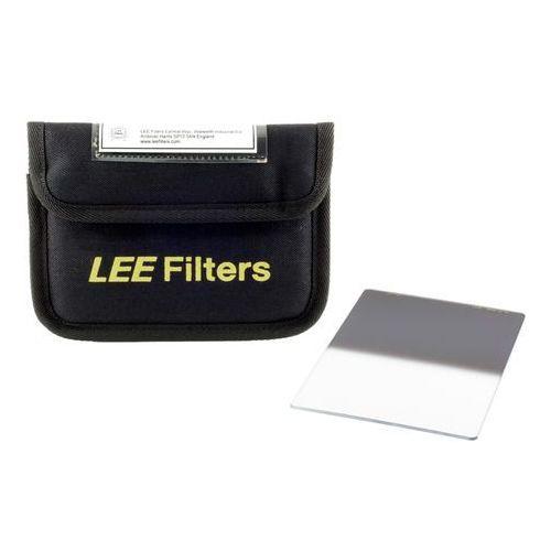Lee nd 0.6 filtr połówkowy szary hard 100x150