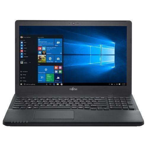 Fujitsu Lifebook  A5570M35AOPL