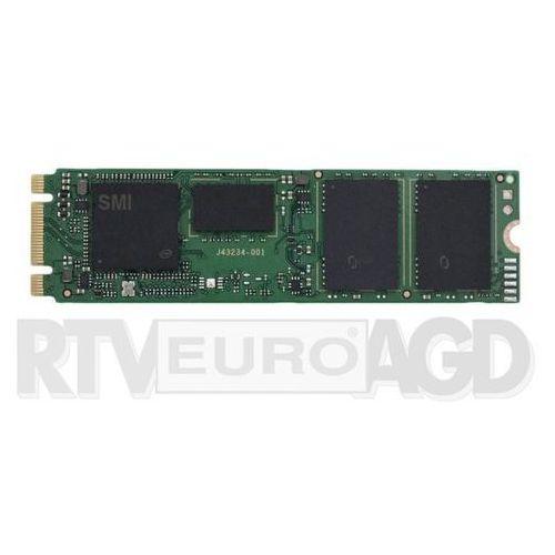 SSD 545s 512GB M.2 (5032037103855)