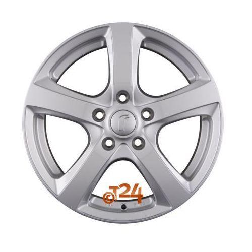 Rondell Felga aluminiowa 224 17 7 5x112 - kup dziś, zapłać za 30 dni