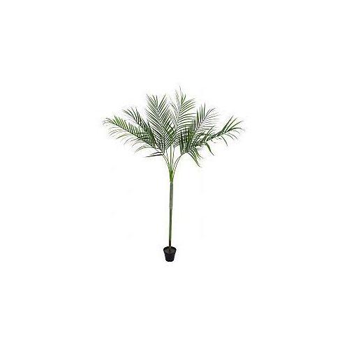 areca palm with big leaves, 180cm sztuczna palma wyprodukowany przez Europalms