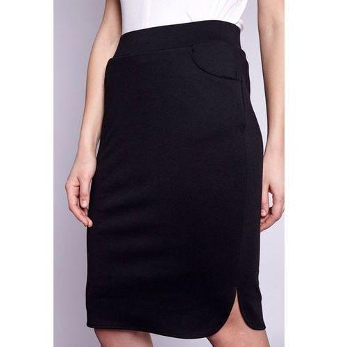 Spódnica Olvara 3520 Black