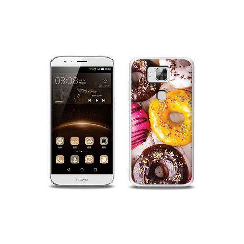 Foto Case - Huawei GX8 - etui na telefon Foto Case - donaty, kup u jednego z partnerów