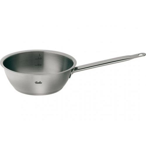 Fissler Original Pro Collection Patelnia Stożkowata 20 cm