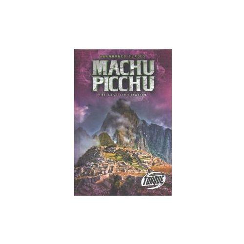 Machu Picchu (9781626176966)