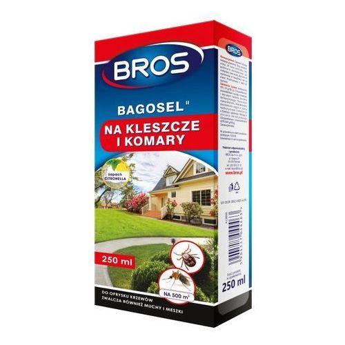 BROS Bagosel 100 EC 250ml