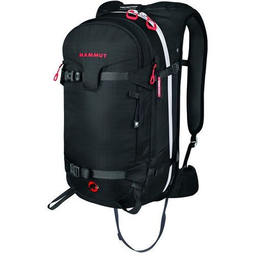 ad1386d304a58 ride protection airbag 3.0 plecak lawino... Producent Mammut