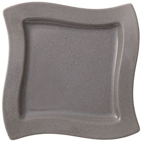 Villeroy&boch - talerz obiadowy newwave stone 27 cm (4003686311732)