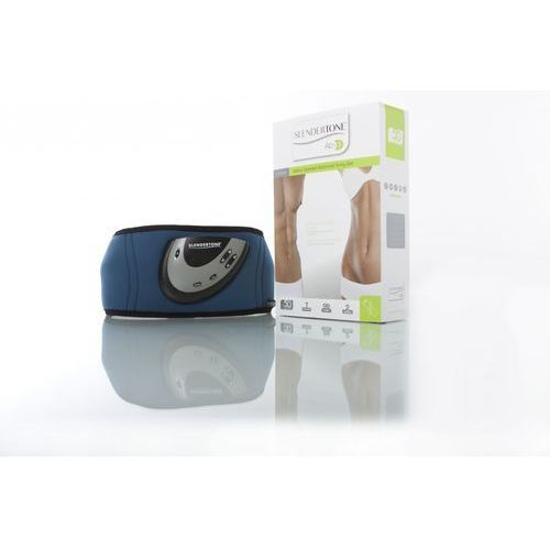 Pas do elektrycznej stymulacji mięśni brzucha Slendertone Abs 3 (5099058515012)