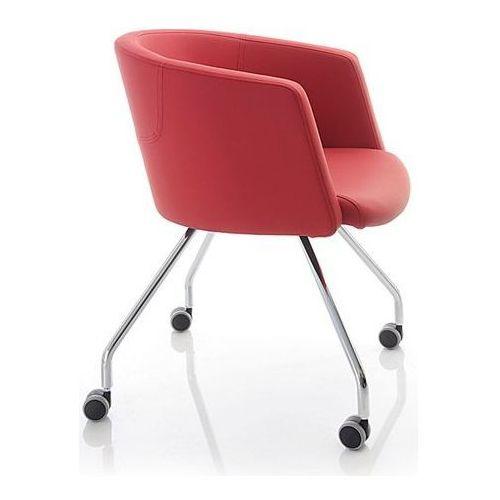 Krzesło in access lounge lu 225 marki Bejot