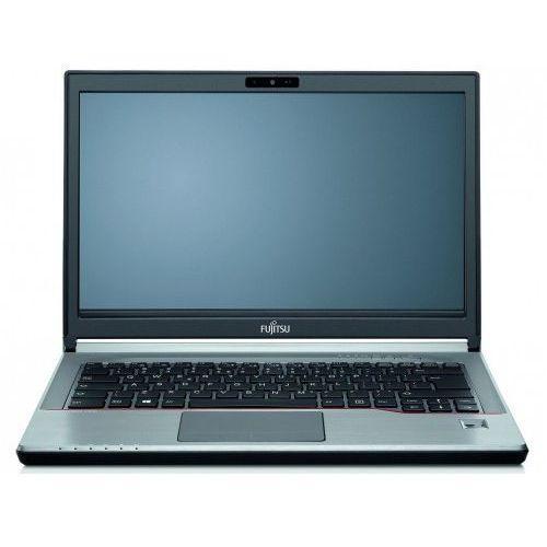 Fujitsu Lifebook  VFYE7460M37SBPL