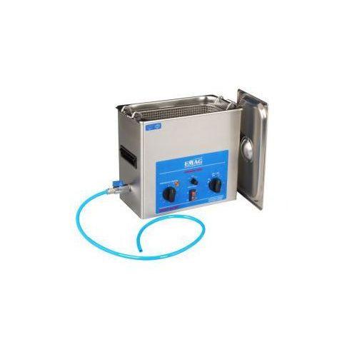 Myjka ultradźwiękowa EMAG Emmi 60 HC - produkt z kategorii- Pozostałe urządzenia przemysłowe