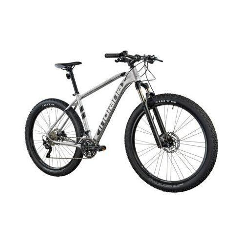 Indiana X-Enduro 7.7 M21