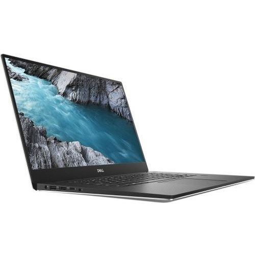 Dell XPS 9570 7736680005