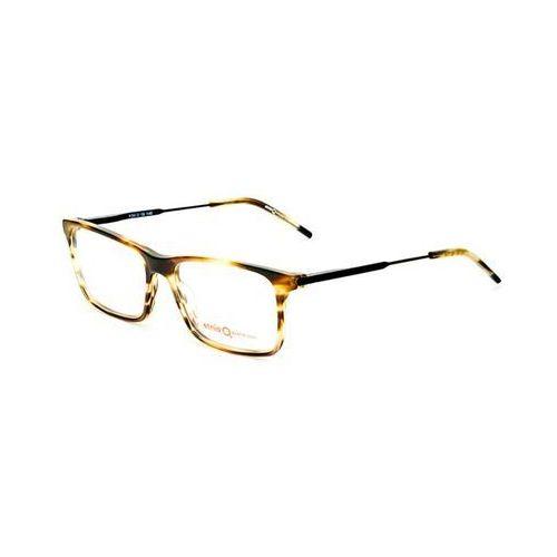 Etnia barcelona Okulary korekcyjne jasper hvbk