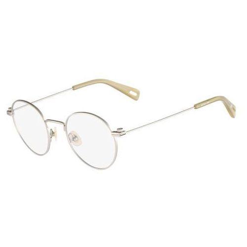 Okulary korekcyjne  g-star raw gs2104 045 marki G star raw