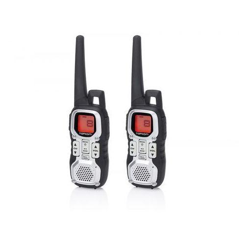 Topcom Radiotelefon rc-6415