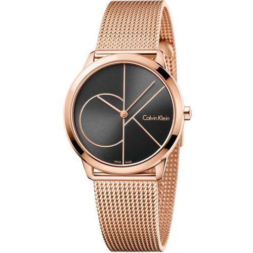 Calvin Klein K3M22621 Kup jeszcze taniej, Negocjuj cenę, Zwrot 100 dni! Dostawa gratis.