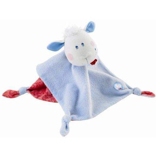Haba Pacynka na rękę - owieczka