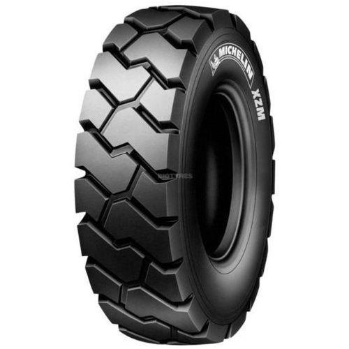 Opona 315/70r15 xzm 315/70r15 165a5 tl marki Michelin
