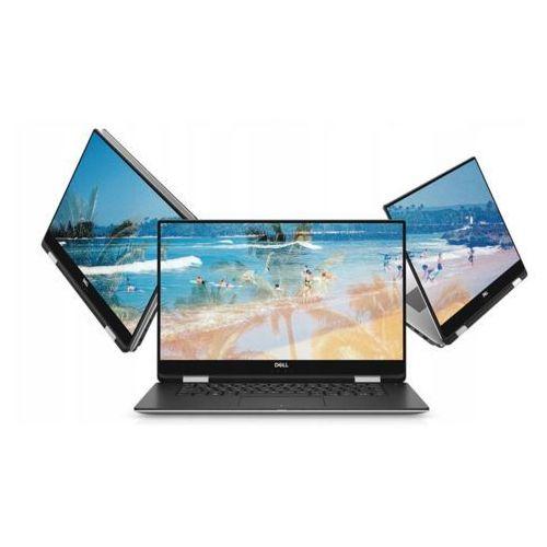 OKAZJA - Dell XPS 9575-6431