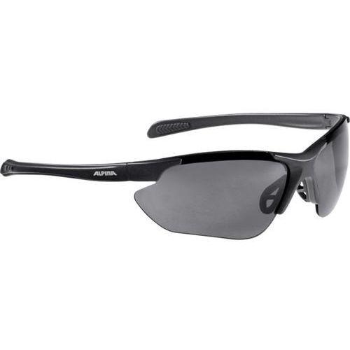 Alpina Okulary słoneczne twist four vl+ a8560331