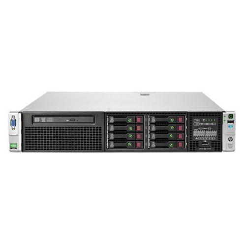 Hewlett packard enterprise Hp dl385p gen8 6320 entry 8-sff eu svr 710723-421