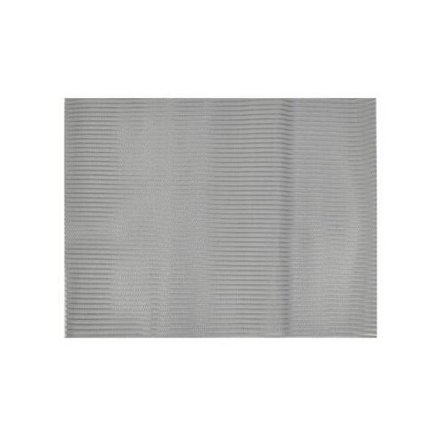 Sepio Mata łazienkowa aqua 65 x 50 szary