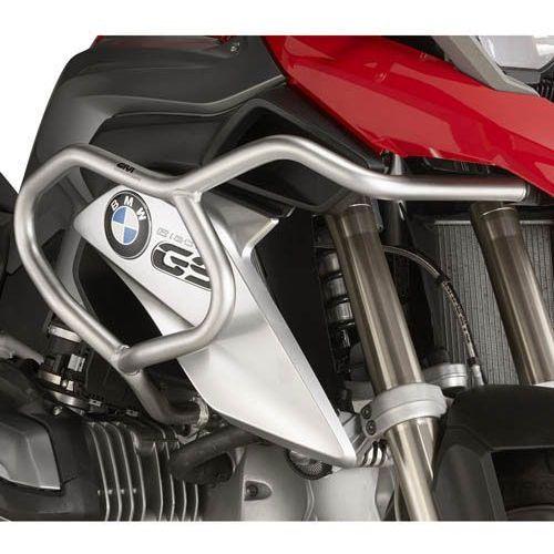 Gmole Givi TNH5108OX (zgodne z Kappa KNH5108OX) do BMW R 1200 GS [13-14]