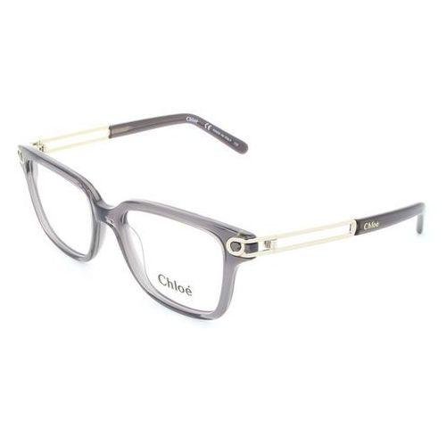 Okulary Korekcyjne Chloe CE 2663 036