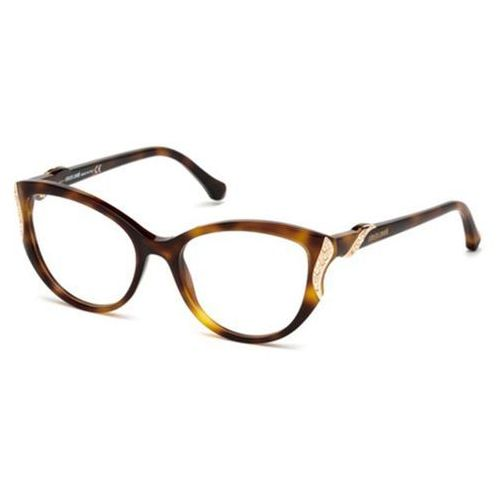 Okulary korekcyjne rc 5055 fosciana 052 marki Roberto cavalli